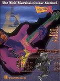 Wolf Marshall Guitar Method Basics 2