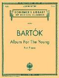 Schirmer Library of Classics Volume 2000: Piano Solo