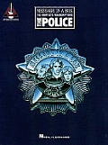 Police Message In A Box The Complete Tra