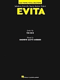 Evita: Selections from the Motion Picture