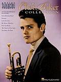 Chet Baker Collection