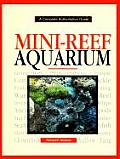 Mini Reef Aquarium