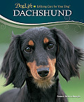DogLife: Lifelong Care for Your Dog™    Dachshund