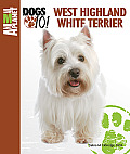 Animal Planet® Dogs 101    West Highland White Terrier