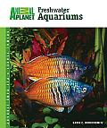 Freshwater Aquariums Animal Planet Pet