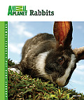 Rabbits Animal Planet Pet Care Library