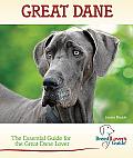 Breedlover's GuideT    Great Dane