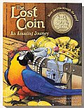 Lost Coin An Amazing Journey
