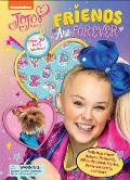 Nickelodeon: Jojo Siwa: Friends Are Forever