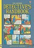 Detectives Handbook