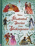 Illustrated Stories from Shakespeare IR