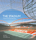 Stadium Architecture for the New Global Culture