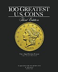 100 Greatest U S Coins