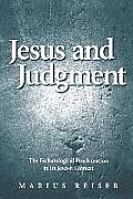 Esus and Judgement