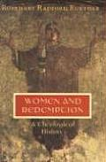 Women & Redemption A Theological History