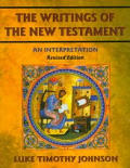 Writings Of The New Testament An Interpr