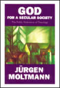 God For A Secular Society The Public Rel