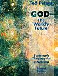 God The Worlds Future Systematic Theolog