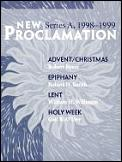 New Proclamation Series A 1998 1999 Adve
