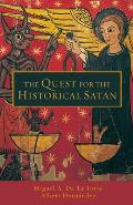 Quest for the Historical Satan