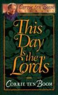This Day is the Lord's