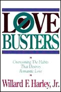 Love Busters 2nd Edition