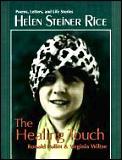 Helen Steiner Rice The Healing Touch