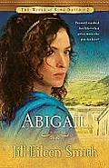 Abigail The Wives Of King David