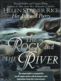 Rock & The River Helen Steiner Rice Her