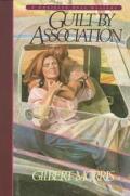Guilt By Association A Daniel Ross Myste