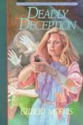 Deadly Deception A Daniel Ross Mystery
