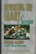 Rewriting The Family Script Becoming A