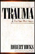 Trauma The Pain That Stays