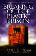 Breaking Out Of Plastic Prison A 10 Step