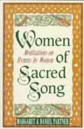 Women Of Sacred Song Meditations On Hyn