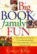 Big Book Of Family Fun