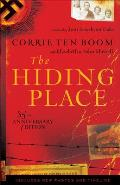 Hiding Place 35th Anniversary Edition