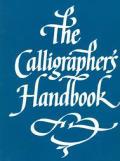 Calligraphers Handbook