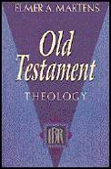 Old Testament Theology Institute For Bib
