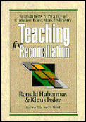 Teaching for Reconciliation