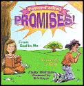 Power Packed Promises From God To Me