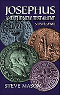 Josephus and the New Testament