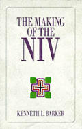 Making Of The Niv