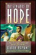 Messengers of Hope: Becoming Agents of Revival for the Twenty-First Century
