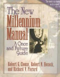 New Millennium Manual A Once & Future