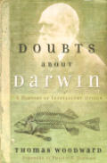 Doubts About Darwin A History Of Intelli