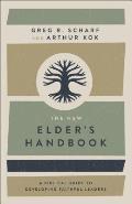 New Elder's Handbook