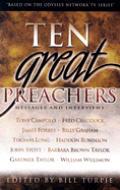 Ten Great Preachers