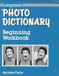 Longman Photo Dictionary: Beginning