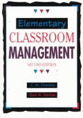 Elementary Classroom Management 2nd Edition